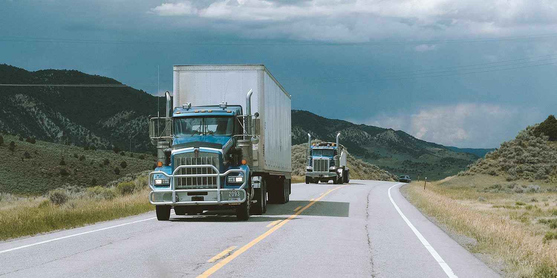 trucker-under-a-schedule-c-audit